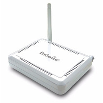 Roteador E Access Point Engenius Esr-1221 Ext