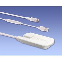 Vonets Wireless Wifi Vap11n P/ Decodificadores Xbox Ps3 Tvs