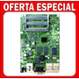 Router Board Rb 433ah Placa Nova (49)