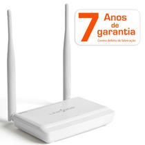 Ponto De Acesso Extensor N300 L1-ap312re | Link One