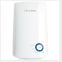 ¿¿¿repetidor Sinal Universal Wiriless Tp -link 300 Mbps Wifi