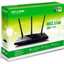 Roteador Wireless Tp-link Dual Band Archer C7 Router Ac1750