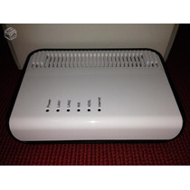 Modem Roteador Vivo Wifi