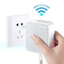 Roteador Wireless Tp-link Tl-wr700n 150mbps
