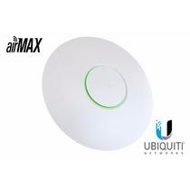 Ubiquiti Ap Unifi Uap-lr Mimo 300mbps Longo Alcance