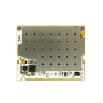 Ubiquiti Mini Pci Xr5 600mw - 5ghz Mmcx