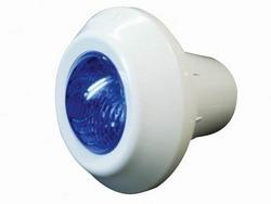 Refletor Mini Bi-iodo 115 Watts - Lumi Sodramar