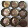 Tampinha Antiga Coca Cola-pequeno Grande Mundo - S2 P2