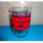 Colecionismo - Copo Pepsi Cola - Copa 1986 - Bicicleta