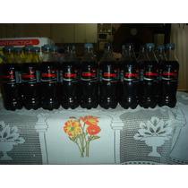 Coca Cola Pet Nomes 600 Ml Lacradas Coleção R$ 14,90