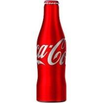 Garrafinhas Coca-cola Copa Do Mundo 2014. Unidades/engradado