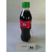 Garrafas Coca-cola / Pet Com Nome: Bi