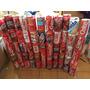 Coleção Coca Cola Latas Diversos Países/nacionais/temáticas