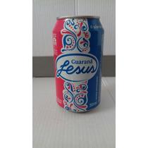Refrigerante Guaraná Jesus Lata 350ml (produto Coca-cola)
