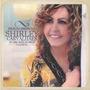 Cd Shirley Carvalhaes -seleção Essencial As 20 Melhores Vol1