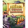 A Bíblia Dos Pequenos Aventureiros - Histórias Incríveis!