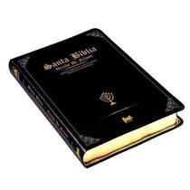 Santa Bíblia Versão Di Nelson