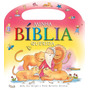 Minha Bíblia Querida - Sally Ann Wright E Paola Bertolini Gr