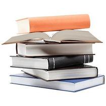 La Biblia En La Literatura Española I 1 Edad De Del Olmo Let