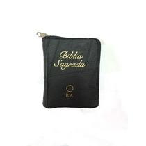 Biblia Sagrada Evangélica Revistarevista Atualizada Pequena