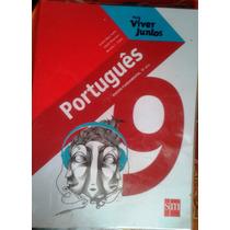 Português Para Viver Juntos 9 Ano