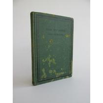Novo Testamento Traducção Brazileira -versão Ano 1917 Biblia