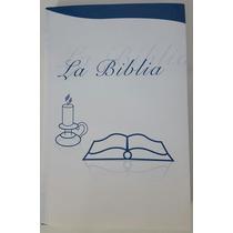 Bíblia Espanhol Reina Valera `- Promoção R$ 40,00
