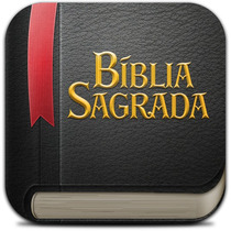 Biblia Sagrada - Digital Em Pdf - Envio Gratis Por Email