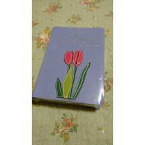 A Biblia Da Mulher - Leitura . Devocional . Estudo