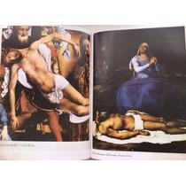 Bíblia Sagrada Catolica Ilustrada Letra Grande Super Luxo