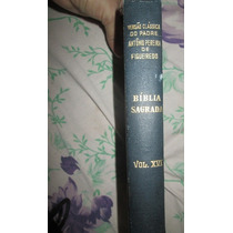 Estudo Biblicos Adicionais Do Padre Antonio Pereira Almeida