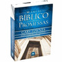 Manual Bíblico Promessas + Barato Do Ml!!!!
