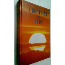 Livro- A Doutrina De Buda - Bukkyo Dendõ- Frete Gratis