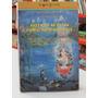Fazendo As Pazes Com O Meio Ambiente Visão Tântrica Budista
