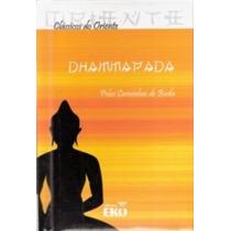 Dhammapada Pelo Caminhos De Buda Clássicos Do Oriente