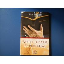 Silas Malafaia - Livro (novo)