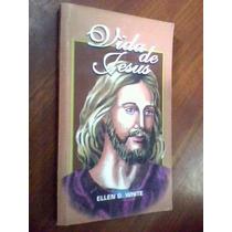 Vida De Jesus, Ellen G White