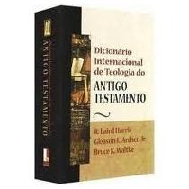Teologia 10 Dvds + 3600 Livros Dicionários, Bíblias Estudos