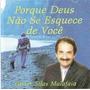 Cd Pastor Silas Malafaia Semi Novo Original