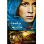 Livro Pérola Na Areia - Tessa Afshar