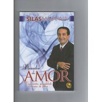 Livro Vínculos Do Amor - Frete Só R$ 7,00