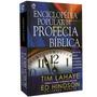 Enciclopédia Popular De Profecia Bíblica Cpad