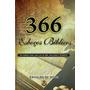Livro 366 Esboços Bíblicos Erivaldo De Jesus