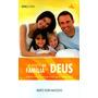 Livro O Perfil Da Família De Deus - Edir Macedo