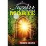 Livro Segredos Da Vida Após A Morte - Perry Stone