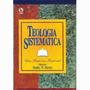 Teologia Sistemática Stanley M. Horton Cpad