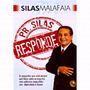 Livro Pr. Silas Responde
