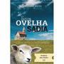 Livro O Fator Ovelha Sadia - Cristiano Netto