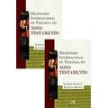 Dicionário Internacional De Teologia Do Novo Testamento 2 V