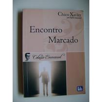 Encontro Marcado Francisco Candido Xavier